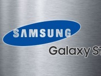 Samsung Galaxy S7 Probably be Launched at Mobile World Congress 2016