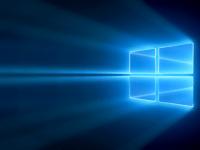 Can Your Computer Run Windows 10?