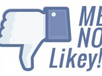 "Facebook to Introduce the ""Dislike"" Button"