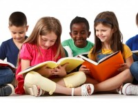 Help Your Child Perform Better at School with Online Resources