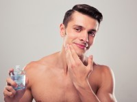 Top 5 Reasons Why Women Prefer Clean-shaven Men to Date