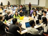 Flipped Classrooms: Five Ways They Are Revolutionizing Education