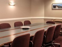 Tips on Renting Conference Centers