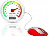 How to Get Faster Download Speed for Your Website