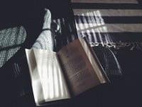 5 Tips for a Better Sleep