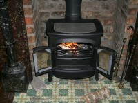 Top 6 Aspects that Harm the Performance of Your Fireplace