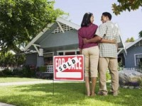 6 Factors Which Determine your Eligibility for a Home Loan