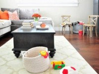 6 Useful Tips for Teaching Kids to Clean Up After Themselves