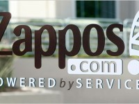 Zappos: How to Make Profit by Offering Easier Ecommerce Returns