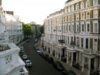 Things to do in South Kensington, London