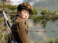 Top 10 Secrets North Korea Hides Behind Its Borders
