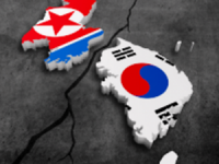 Could North and South Korea Ever Reunite?