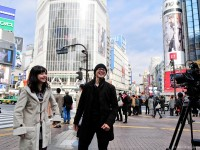 Life in Japan: an Overview