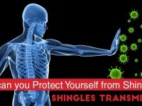 How Can You Protect from Shingles?