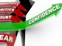 Understanding Confidence and Self-Confidence: a Personal Approach