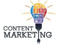 Content Marketing to Boost SEO Ranking – Hubspot's Content Strategy