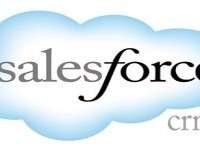 Some Striking Benefits of Implementing Salesforce CRM
