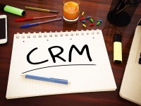 Things to Consider Before Investing in a CRM Software