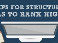 Top 10 Tips for Structuring URLs
