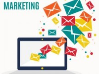 Six Tips on Giving Your Email Marketing More Punch