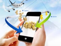 Common Practices for Outsourcing App Development Projects