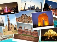 5 Tips for Creating Unique Travel Experiences in India