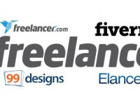 A Personal Approach to Freelance Job Websites: Are They Really Useful?