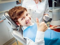 Dentist vs. Orthodontist: Similarities and Differences