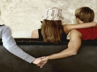 What Is So Tempting About Extramarital Affair?