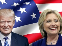 Trump vs. Clinton – Jobs and Economical Growth Perspectives in the US