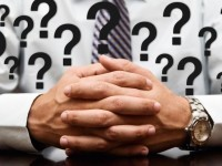 Top Ten Effective Job Interview Tips