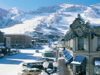How to Manage Your Finance for a Perfect Ski Vacation?