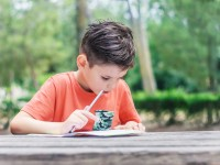 Everyday Writing Is The Nutrition That Makes Your Brain Healthy