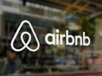 Airbnb Faces Issues Due to Substandard Property Listings
