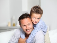 Child Custody in California – an Overview