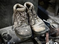 The Best Work Boots for Men in 2016-2017