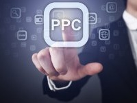 Facts You Should Know Before Starting PPC Marketing Campaign