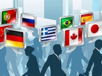 Legal Translation in International Business