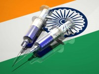 10 Important things Expats Need to Know about Healthcare in India