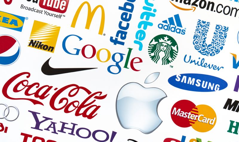 Why Branding is So Much about Colors?