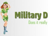 How Does the Military Diet Work?