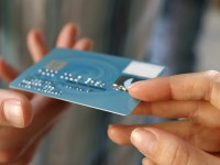 5 Common Myths Around Add-on Credit Cards