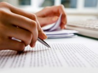 7 Skills Required for Writing an Academic Paper
