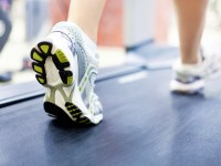 How to Protect Your Feet before and after Exercising