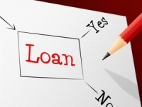 A detailed guide to apply for an emergency loan online