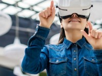 Tips To Making Virtual Reality Apps Viable