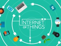 Internet of Things Holds Ample Opportunities for Trained Candidates. Are You Ready For It?