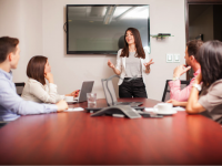10 Steps to Start Building Better Sales Pitches