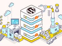 What is WordPress Hosting and Types of WordPress Hosting
