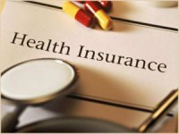 A Short Introduction to Heart and Cancer Insurance Plans in India